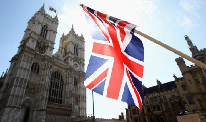 visa for united kingdom uk visa uk visa assistance family visit